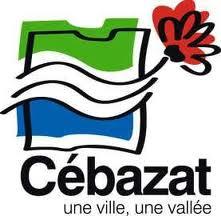 cebazat_logo