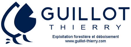 logo_guillot